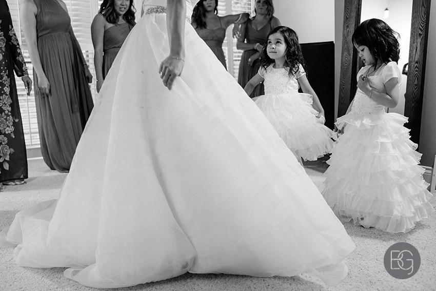 Edmonton_wedding_photographers_lindsay_mike_10.jpg