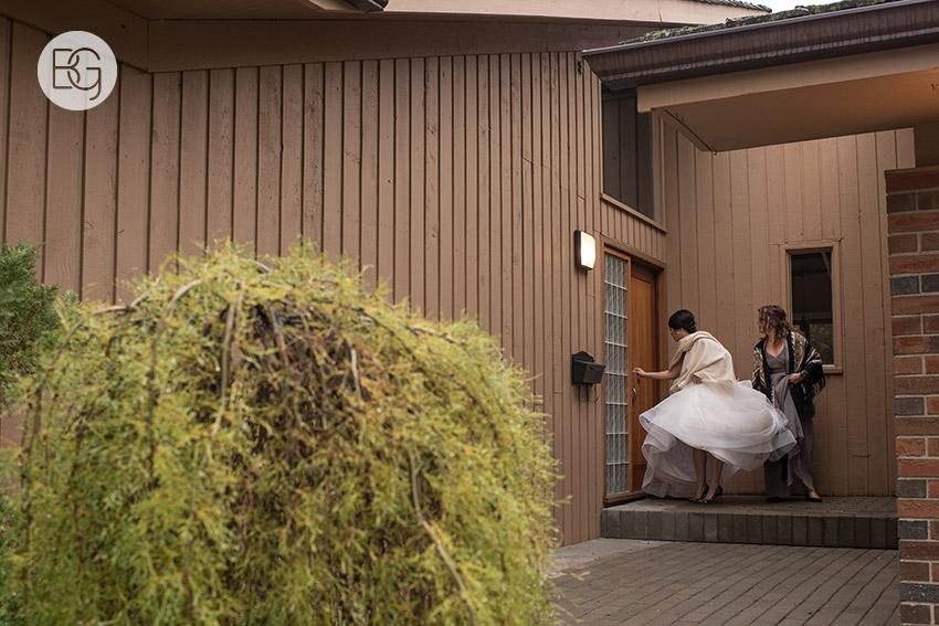 Edmonton_wedding_photographers_lindsay_mike_13.jpg