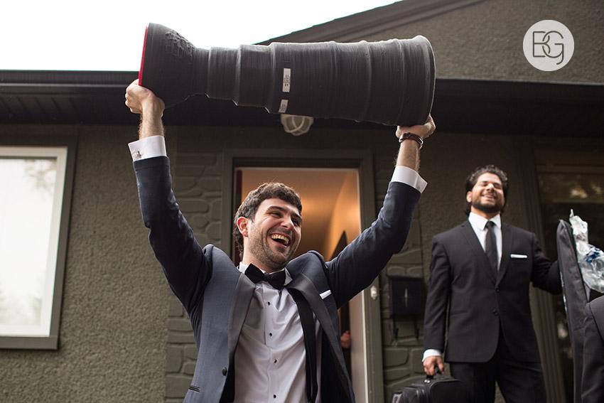 Edmonton_wedding_photographers_lindsay_mike_16.jpg