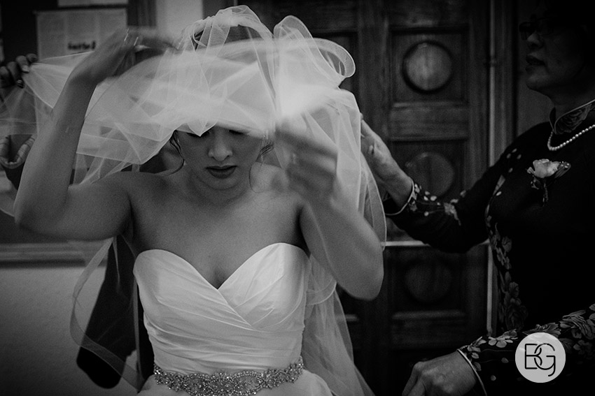 Edmonton_wedding_photographers_lindsay_mike_19.jpg