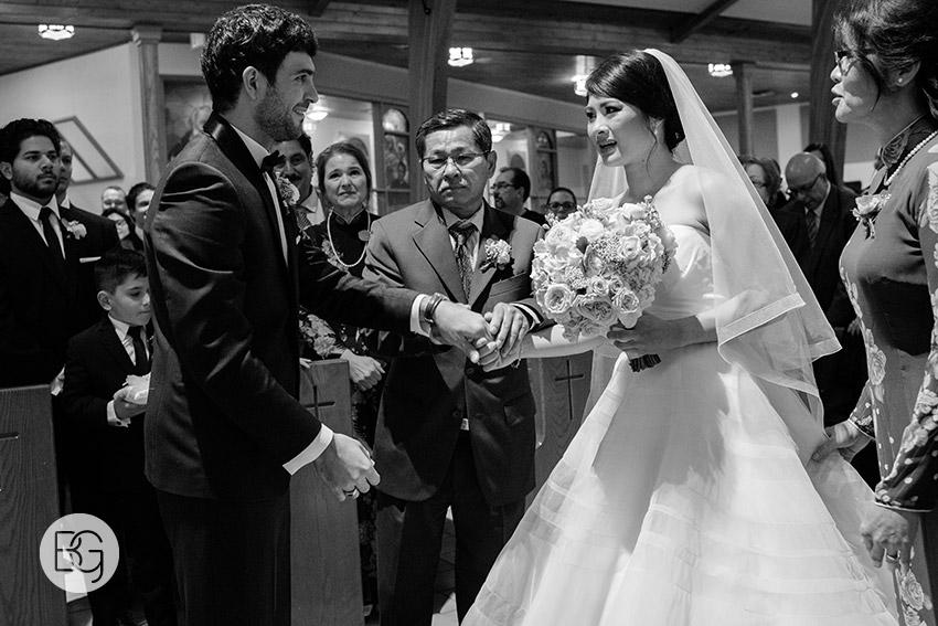 Edmonton_wedding_photographers_lindsay_mike_21.jpg