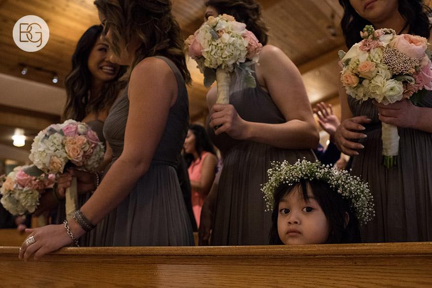 Edmonton_wedding_photographers_lindsay_mike_27.jpg