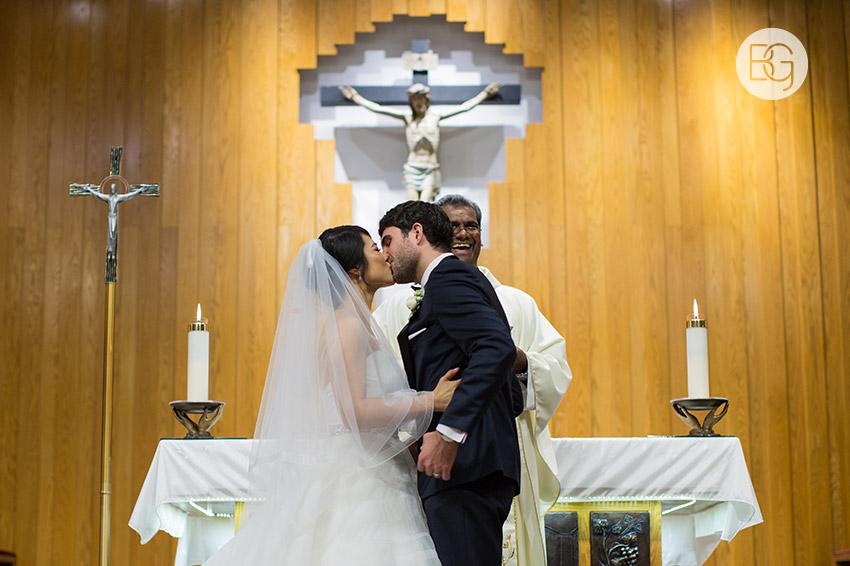 Edmonton_wedding_photographers_lindsay_mike_29.jpg
