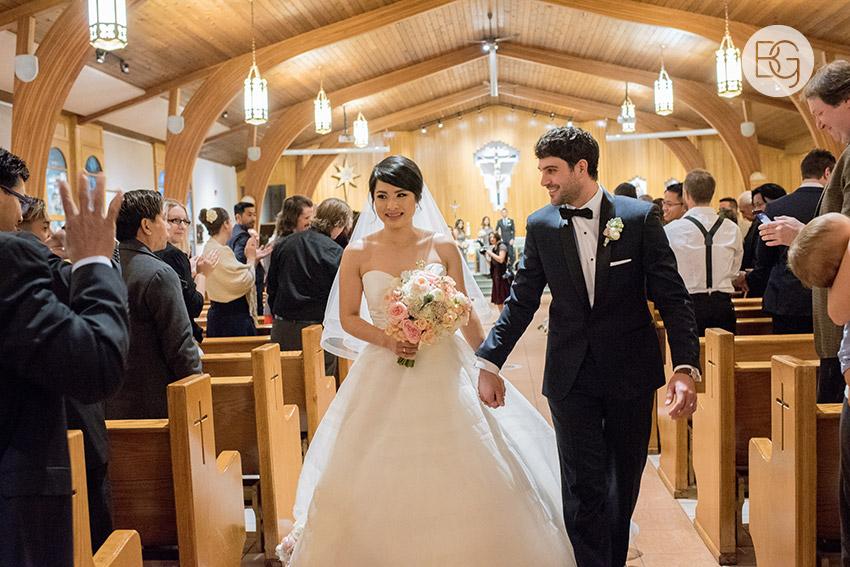 Edmonton_wedding_photographers_lindsay_mike_30.jpg