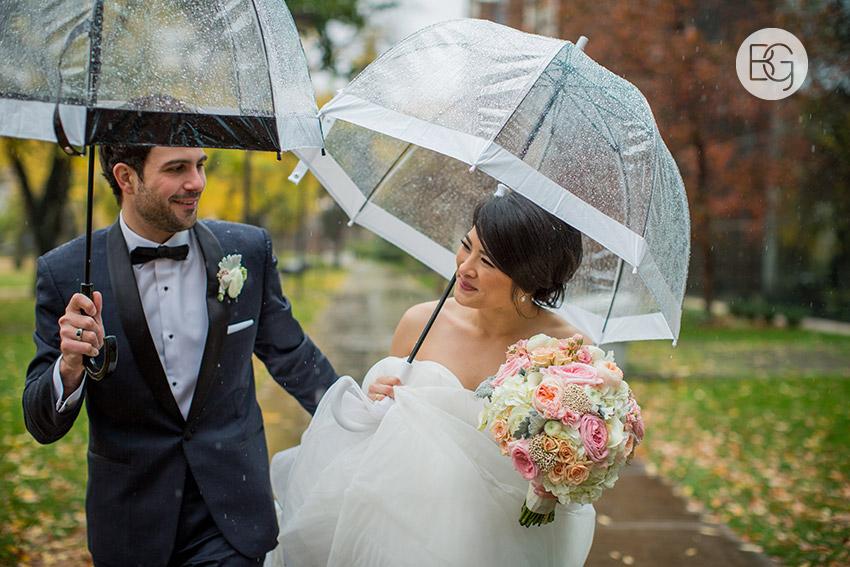 Edmonton_wedding_photographers_lindsay_mike_35.jpg