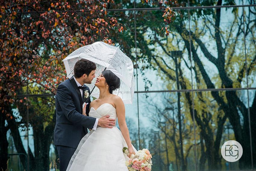 Edmonton_wedding_photographers_lindsay_mike_37.jpg