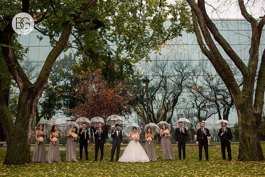 Edmonton_wedding_photographers_lindsay_mike_36.jpg