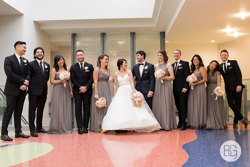 Edmonton_wedding_photographers_lindsay_mike_39.jpg