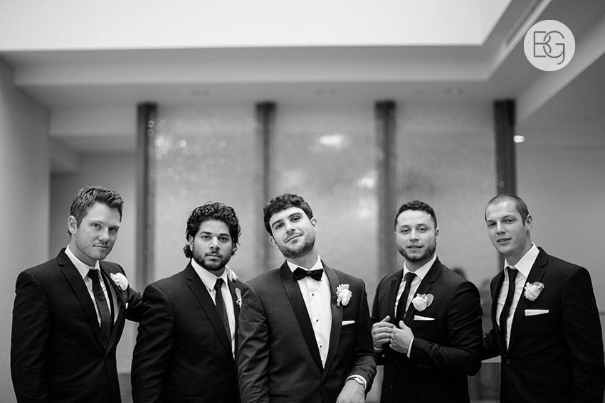 Edmonton_wedding_photographers_lindsay_mike_41.jpg
