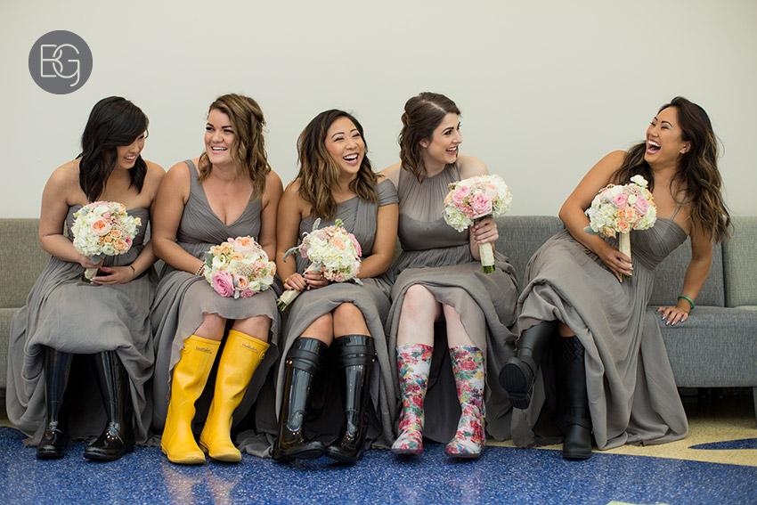 Edmonton_wedding_photographers_lindsay_mike_42.jpg