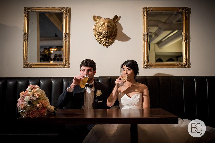 Edmonton_wedding_photographers_lindsay_mike_48.jpg