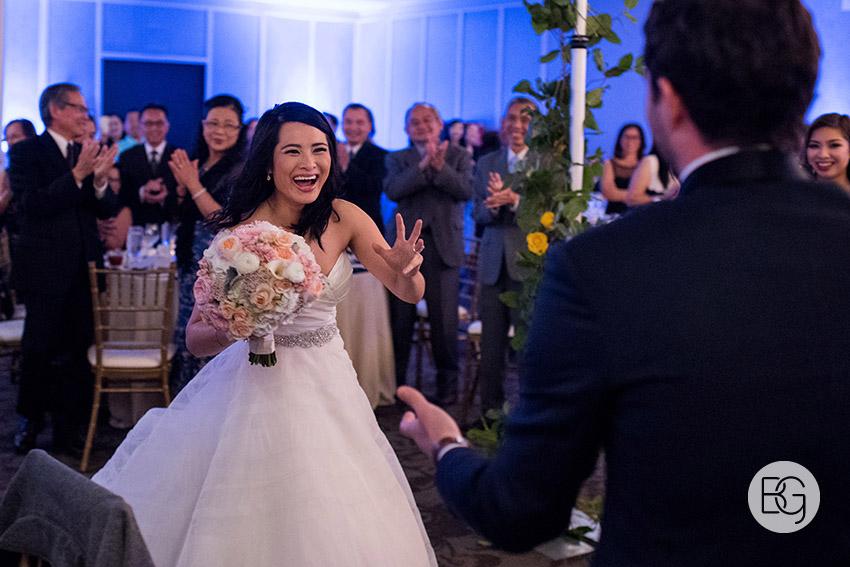 Edmonton_wedding_photographers_lindsay_mike_53.jpg