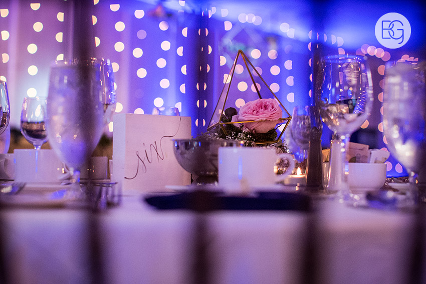 Edmonton_wedding_photographers_lindsay_mike_52.jpg