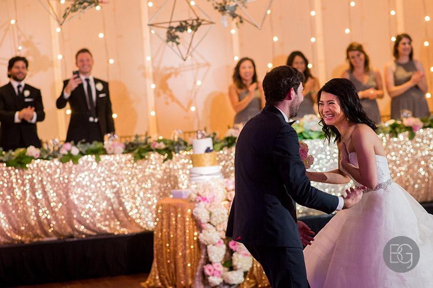 Edmonton_wedding_photographers_lindsay_mike_54.jpg
