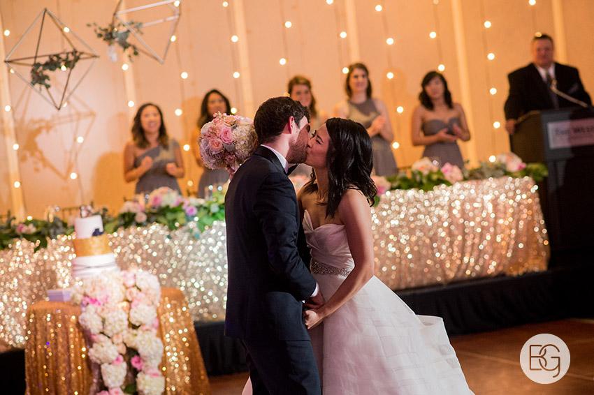 Edmonton_wedding_photographers_lindsay_mike_55.jpg