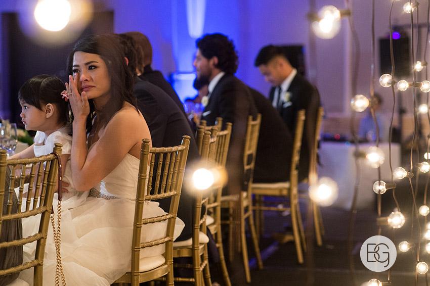Edmonton_wedding_photographers_lindsay_mike_56.jpg