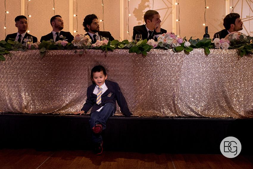 Edmonton_wedding_photographers_lindsay_mike_57.jpg