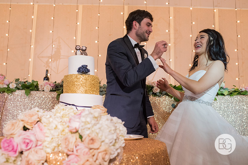 Edmonton_wedding_photographers_lindsay_mike_58.jpg