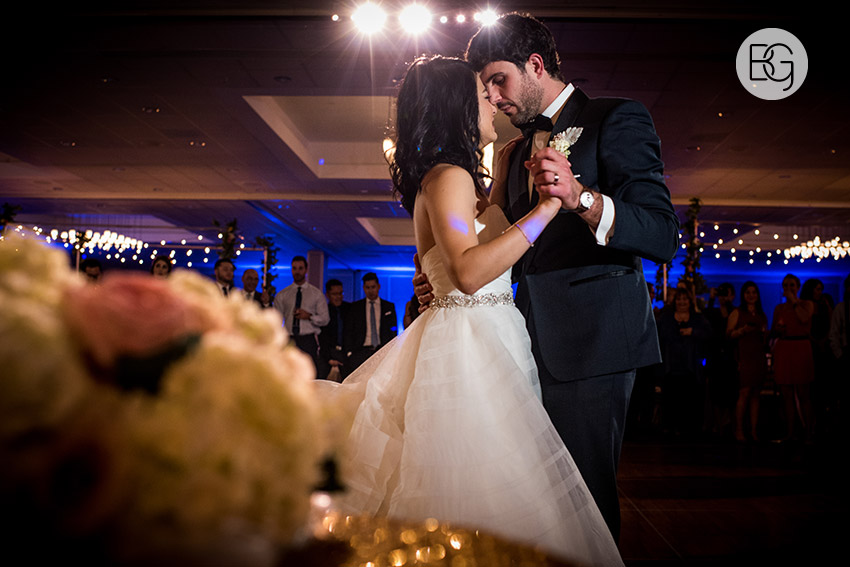 Edmonton_wedding_photographers_lindsay_mike_59.jpg