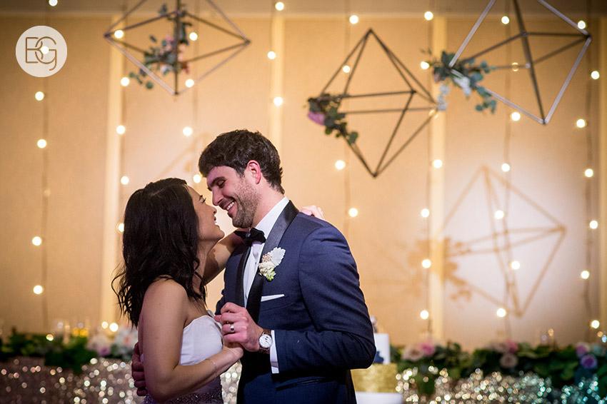 Edmonton_wedding_photographers_lindsay_mike_60.jpg
