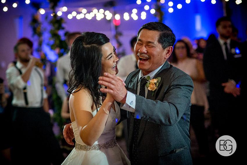Edmonton_wedding_photographers_lindsay_mike_61.jpg
