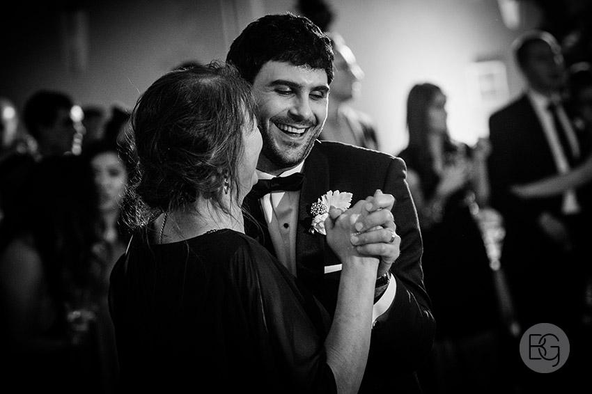 Edmonton_wedding_photographers_lindsay_mike_62.jpg
