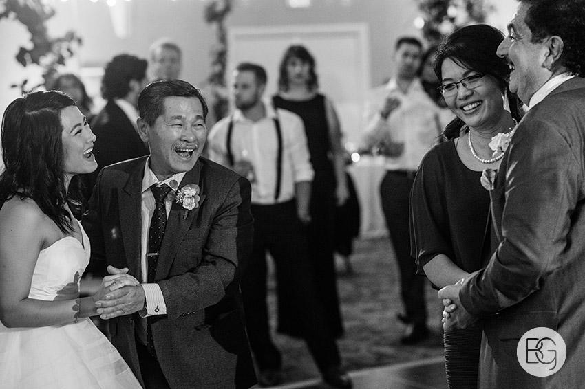 Edmonton_wedding_photographers_lindsay_mike_63.jpg