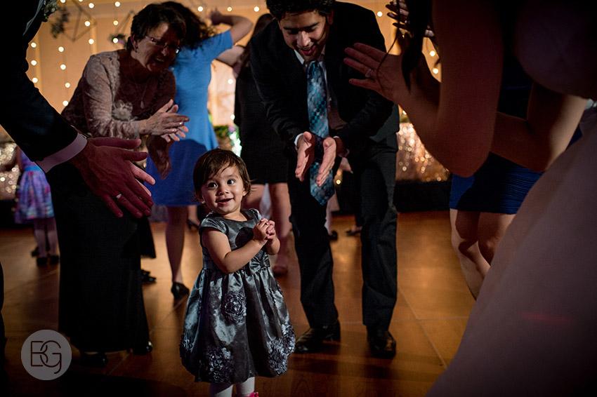 Edmonton_wedding_photographers_lindsay_mike_64.jpg