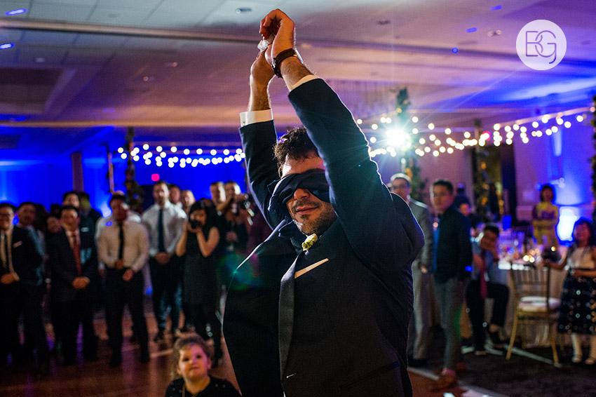 Edmonton_wedding_photographers_lindsay_mike_65.jpg