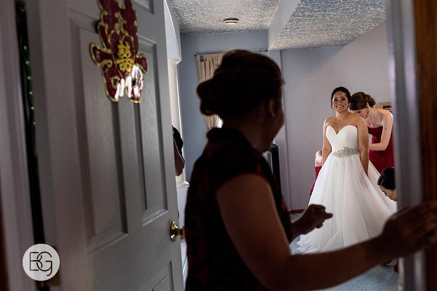 Edmonton_wedding_photographers_angela_wandy_04.jpg