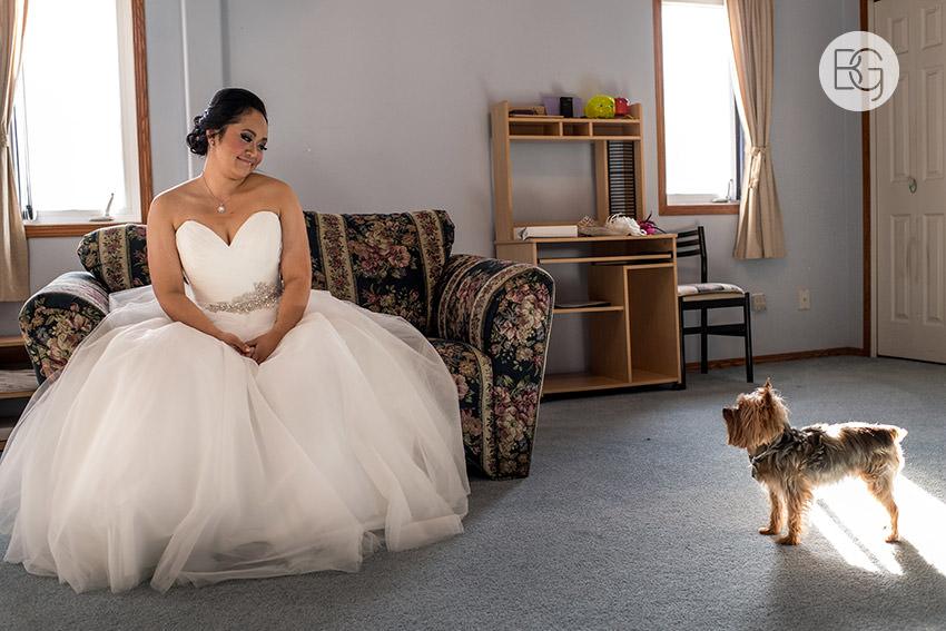 Edmonton_wedding_photographers_angela_wandy_07.jpg