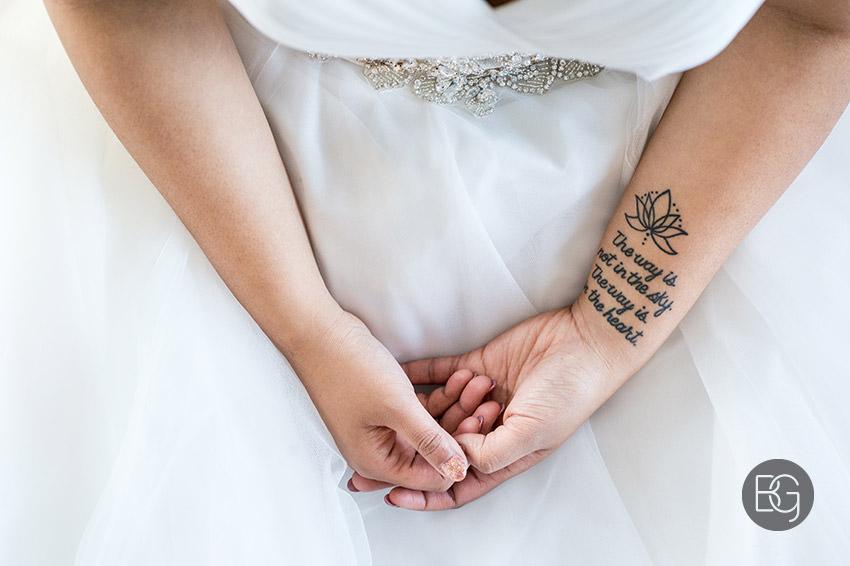 Edmonton_wedding_photographers_angela_wandy_08.jpg