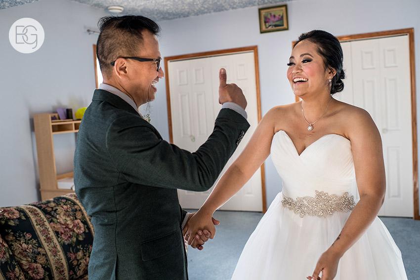Edmonton_wedding_photographers_angela_wandy_09.jpg