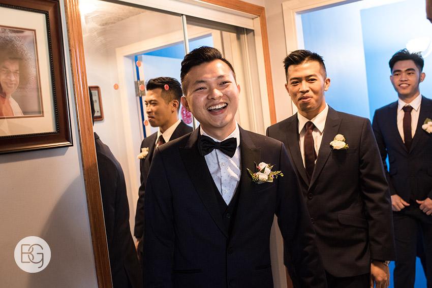 Edmonton_wedding_photographers_angela_wandy_10.jpg