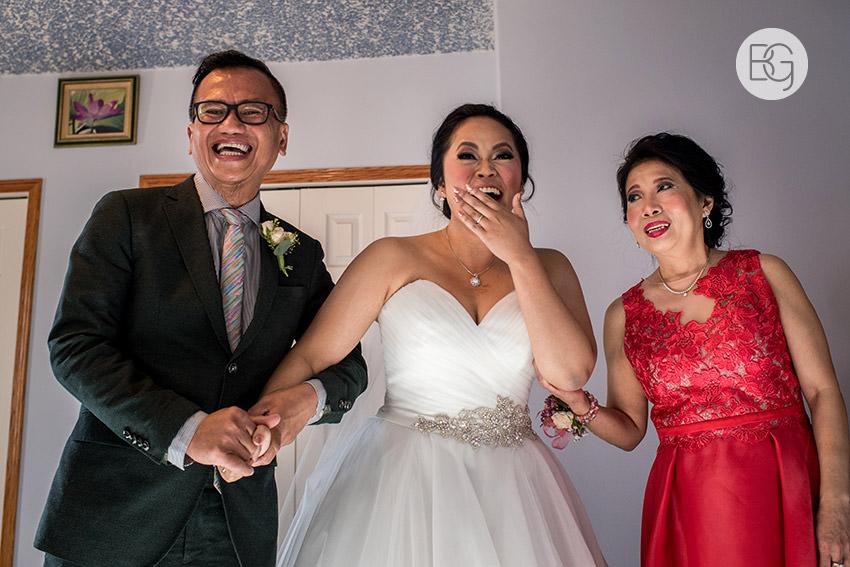 Edmonton_wedding_photographers_angela_wandy_12.jpg