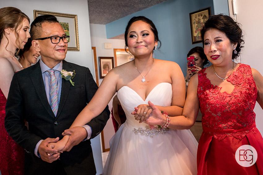 Edmonton_wedding_photographers_angela_wandy_13.jpg