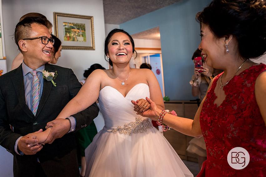 Edmonton_wedding_photographers_angela_wandy_14.jpg