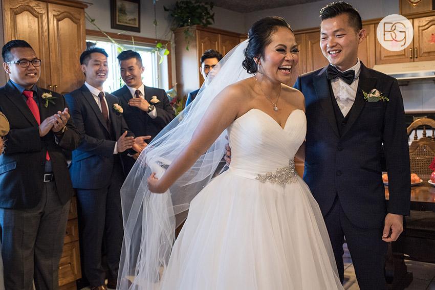 Edmonton_wedding_photographers_angela_wandy_15.jpg