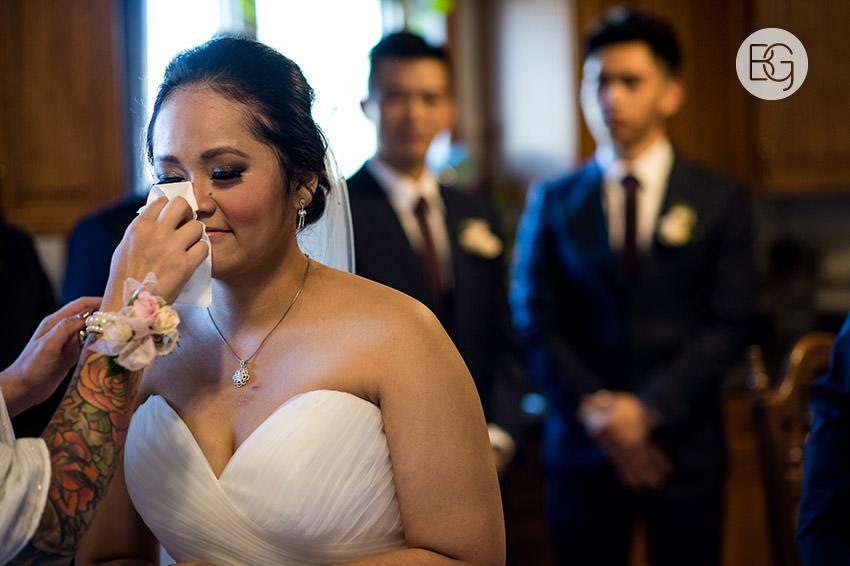 Edmonton_wedding_photographers_angela_wandy_16.jpg