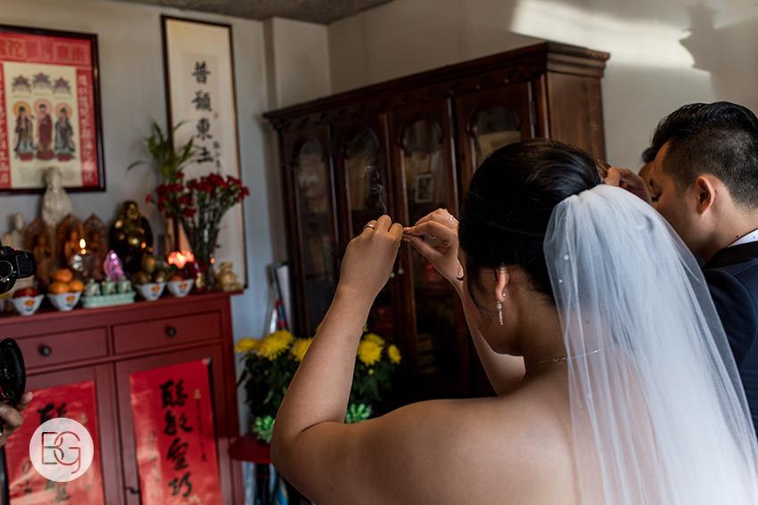 Edmonton_wedding_photographers_angela_wandy_17.jpg