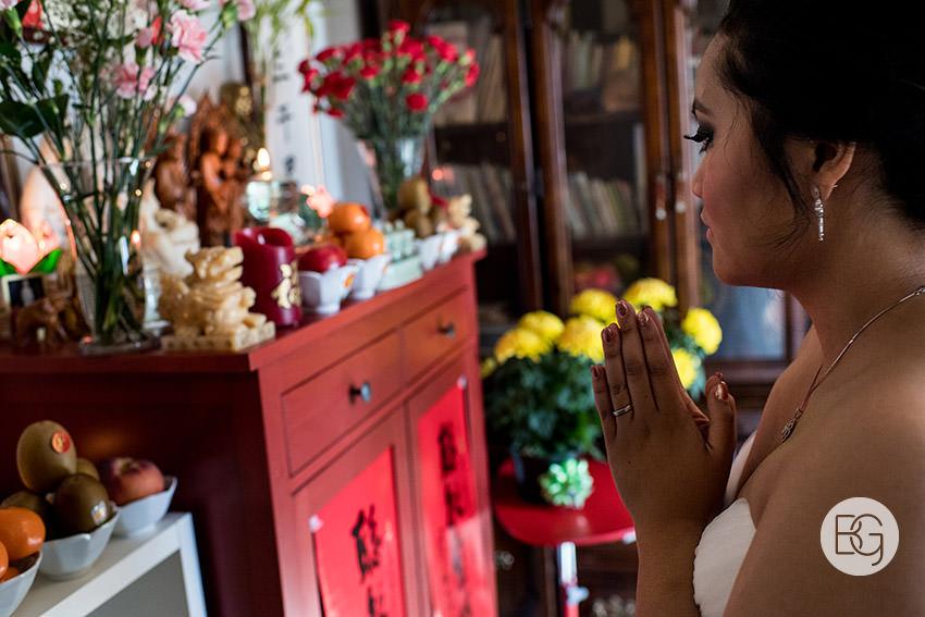 Edmonton_wedding_photographers_angela_wandy_18.jpg