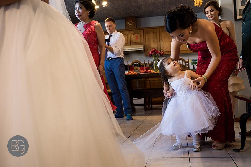 Edmonton_wedding_photographers_angela_wandy_19.jpg