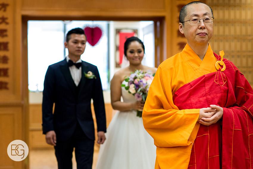 Edmonton_wedding_photographers_angela_wandy_22.jpg