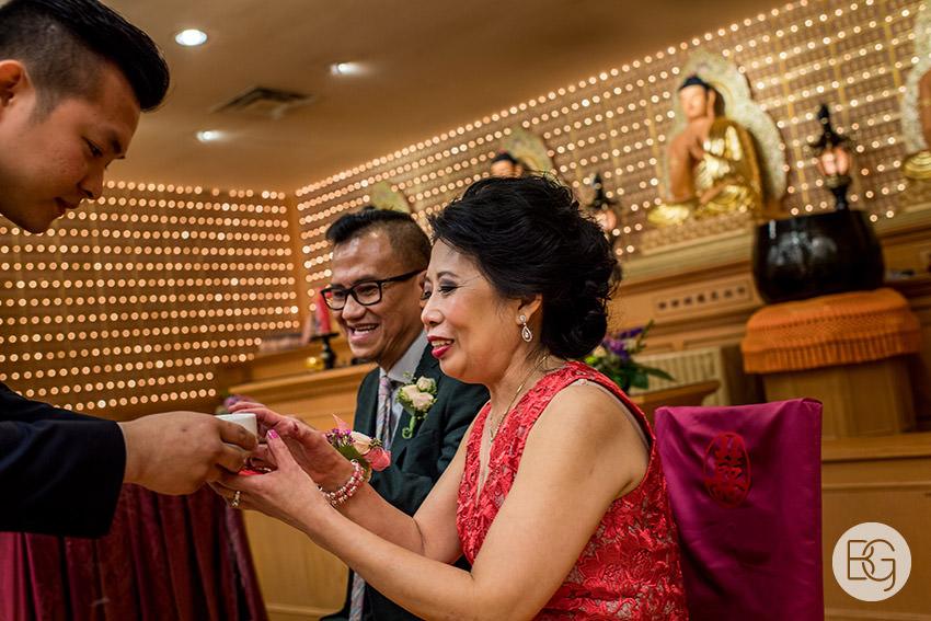 Edmonton_wedding_photographers_angela_wandy_25.jpg