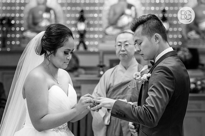 Edmonton_wedding_photographers_angela_wandy_26.jpg