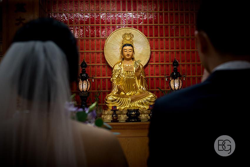 Edmonton_wedding_photographers_angela_wandy_27.jpg