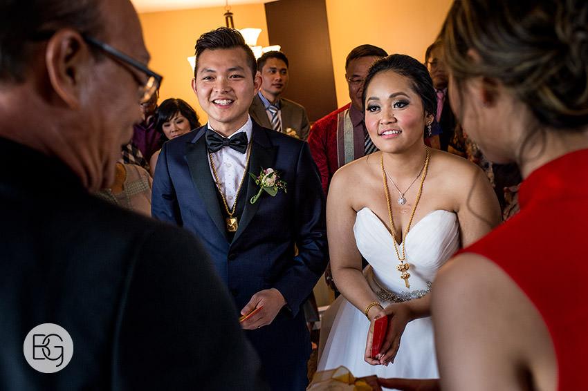 Edmonton_wedding_photographers_angela_wandy_30.jpg