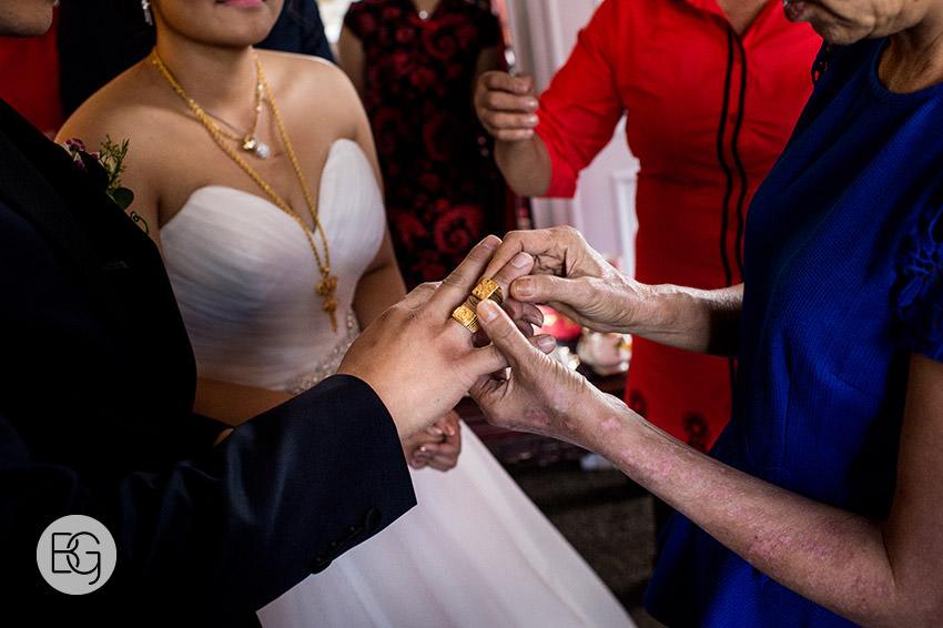 Edmonton_wedding_photographers_angela_wandy_31.jpg