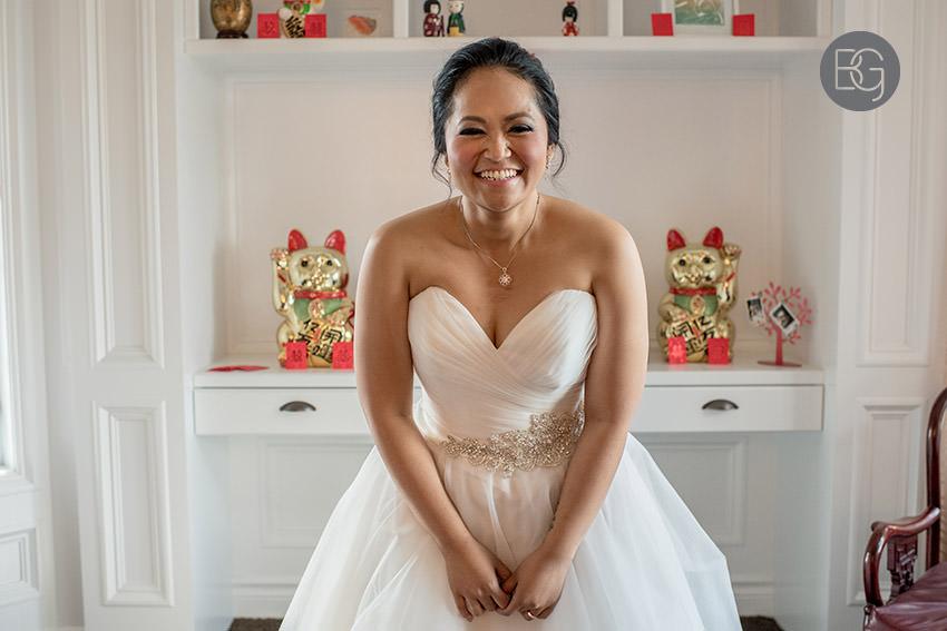 Edmonton_wedding_photographers_angela_wandy_32.jpg