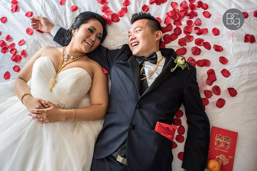 Edmonton_wedding_photographers_angela_wandy_34.jpg